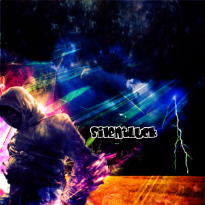 Showing off my GFX skills Avatar10