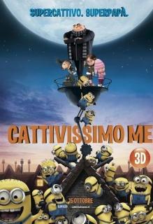 FILM ANIMAZIONE 2rzwcw10