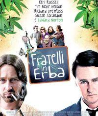 FILM COMMEDIA 33f8h110