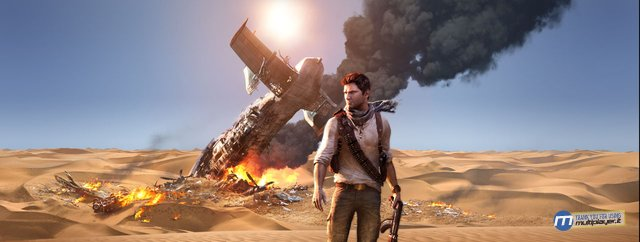 UNCHARTED 3: DRAKE'S DECEPTION UFFICIALE Aaa11