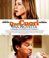 FILM COMMEDIA S63iud10