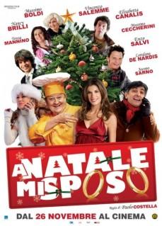 FILM COMMEDIA T70o4210