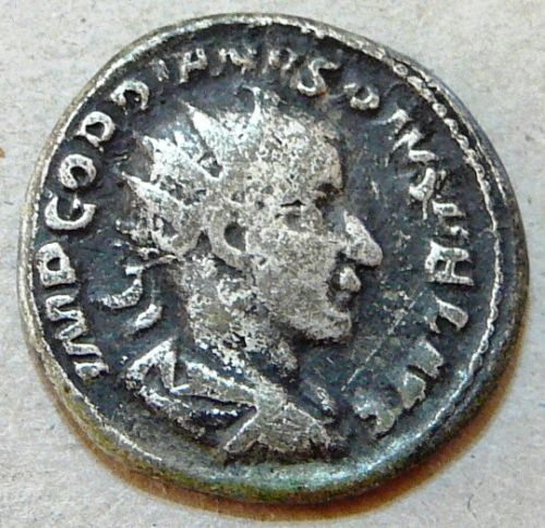 Antoninien LIBERALITAS AVGG II - ebay Avers10