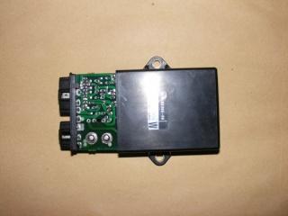 CDi transistor de puissance Cdi_re13