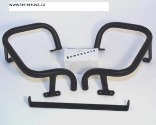 pare cylindre [750] Padaky10