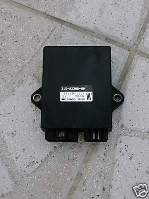 CDi transistor de puissance Perdu_10