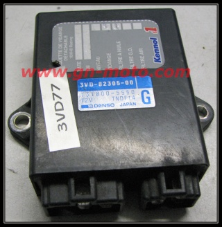 CDi transistor de puissance Www_gn10
