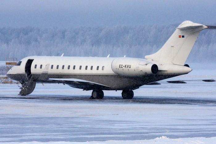 Biz aviation worldwide Img_5211