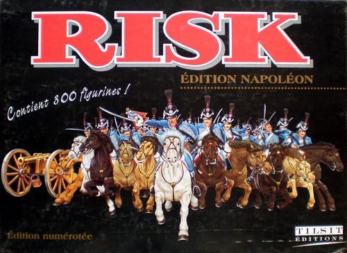 risk 1°empire Pic21311