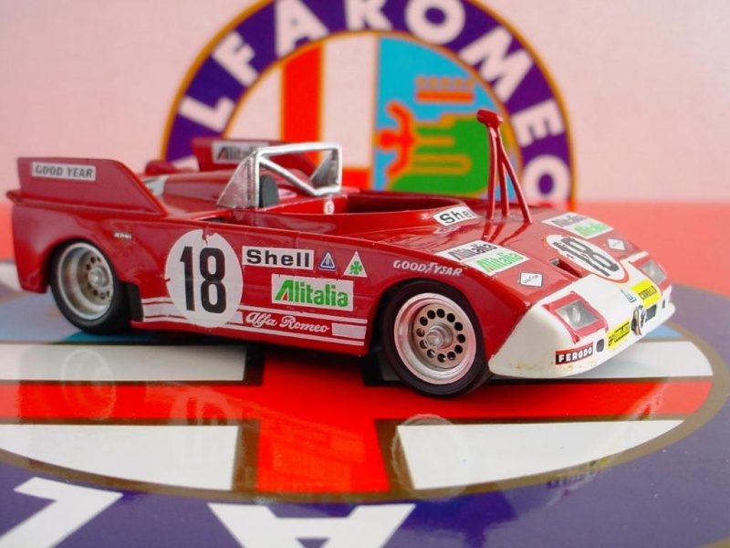 Album fotografico di GIUKEBOX  (modellini Alfa Romeo ) Copia_15