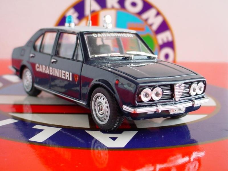 Album fotografico di GIUKEBOX  (modellini Alfa Romeo ) Copia_16