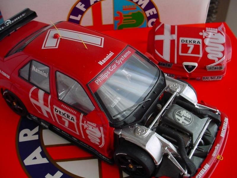 Album fotografico di GIUKEBOX  (modellini Alfa Romeo ) Copia_17
