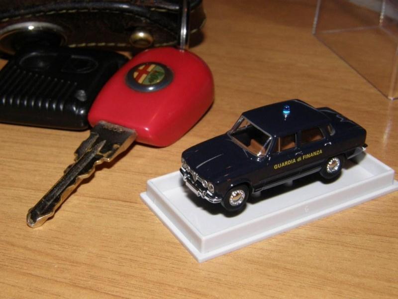 Album fotografico di GIUKEBOX  (modellini Alfa Romeo ) Copia_18