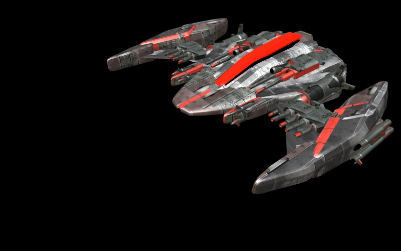 Spacecraft Central- Pimp your Ride! - Page 2 Spore_12