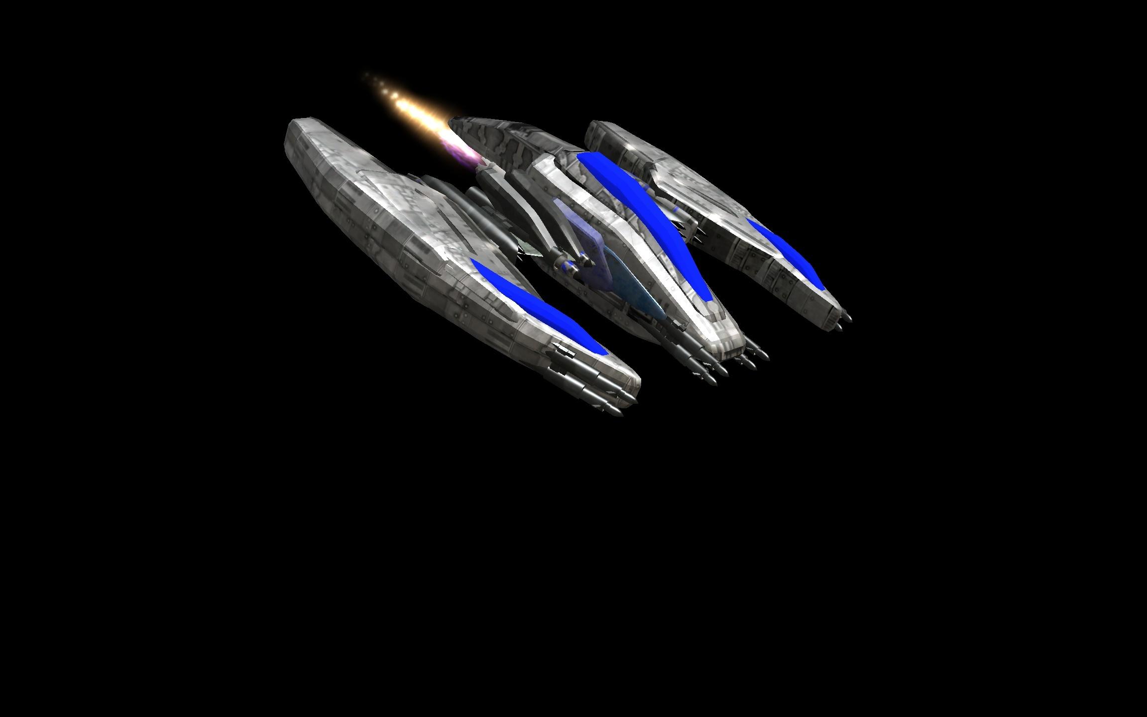 Spacecraft Central- Pimp your Ride! - Page 2 Spore_14