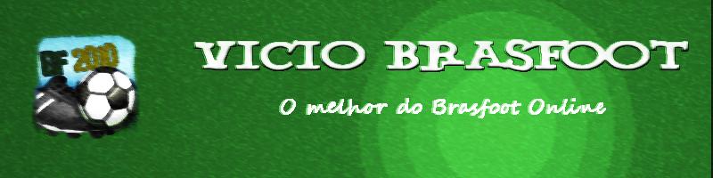 Vicio Brasfoot