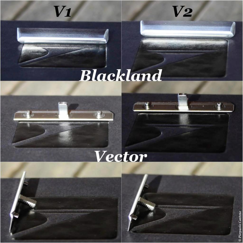 Blackland Vector - Page 5 Fad86e10