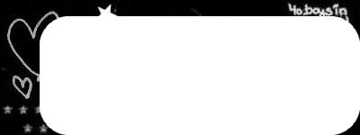 Défi : des masques et des renders pour 1 création Sans_t10