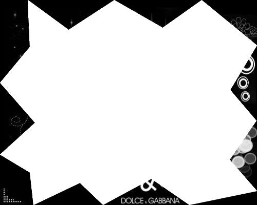 Défi : des masques et des renders pour 1 création Sans_t12