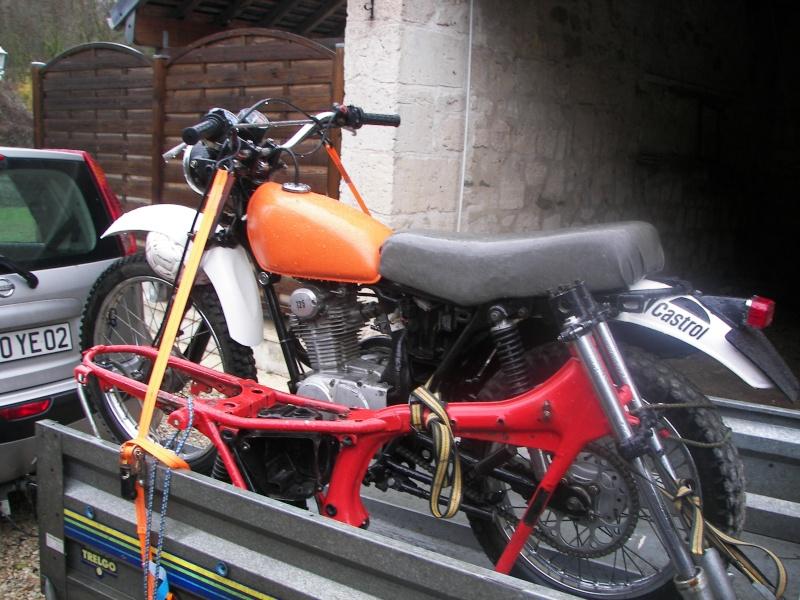 fana des vieux brelons à retaper Honda_17