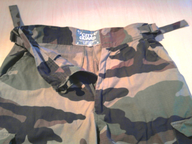 Pantalon guerilla => 15€ fdp in ! Photo110