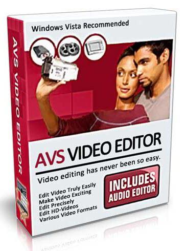 حصريا البرنامج العملاق لتحرير ملفات الفيديو والكتابةبمساحة 150 ميجا على عدة سيرفرات  26681910