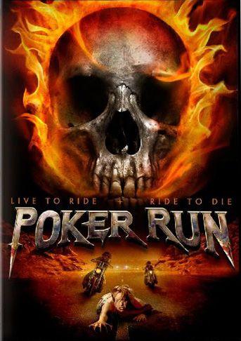 فيلم الرعب والجريمة الرائع Poker Run 2009 نسخة DvdRip مترجم علي اكتر من سيرفر  37893710
