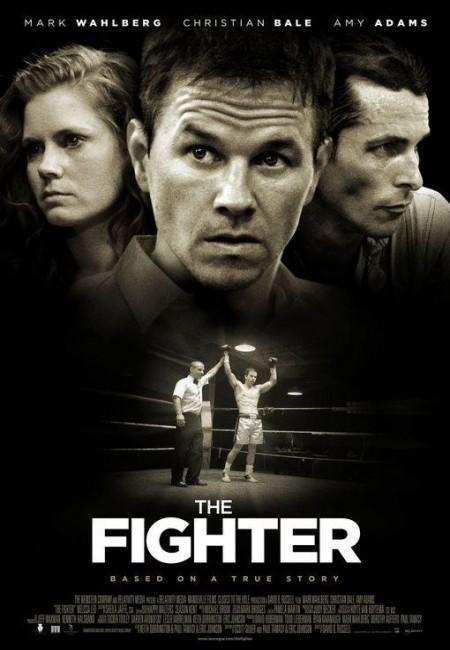 حصرياعلى منتدى العالم عمر حفناوى  بانفراد تام فيلم القتال والدراما الرياضى The Fighter 2010 بنسخة SCR مُترجم  79936210