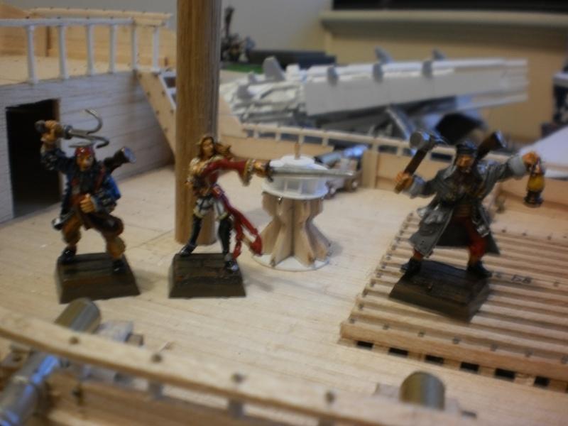 StormGerkin's Pirate Crew P4090110