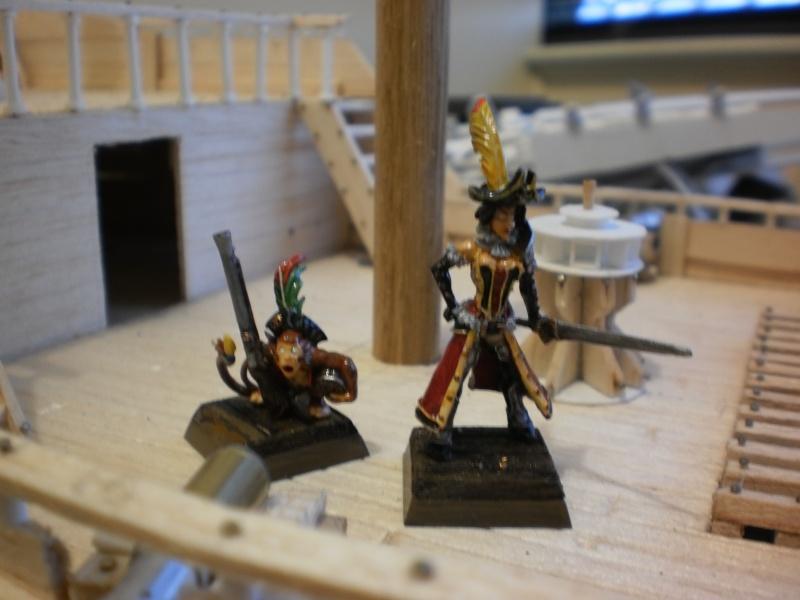 StormGerkin's Pirate Crew P4090111