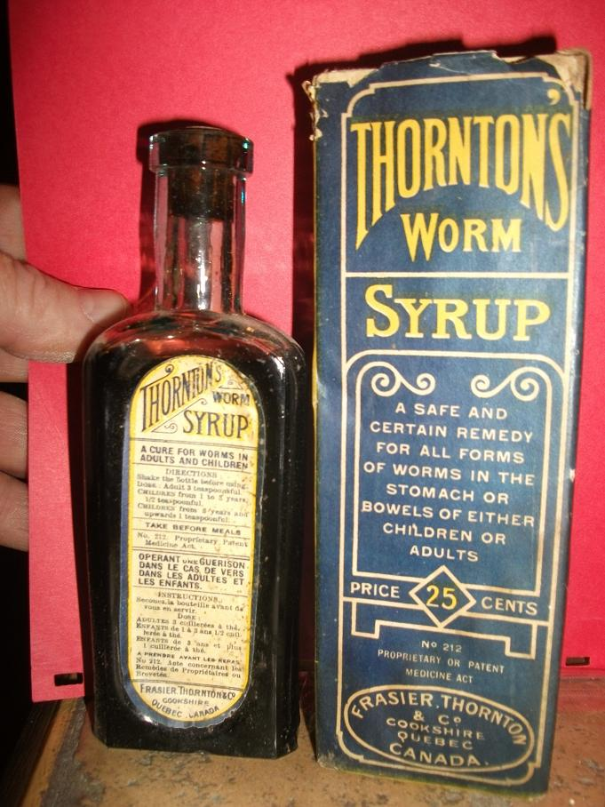 thorntons syrup Photo_24