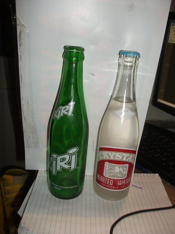 drole de bouteille de liqueur  Photo_30