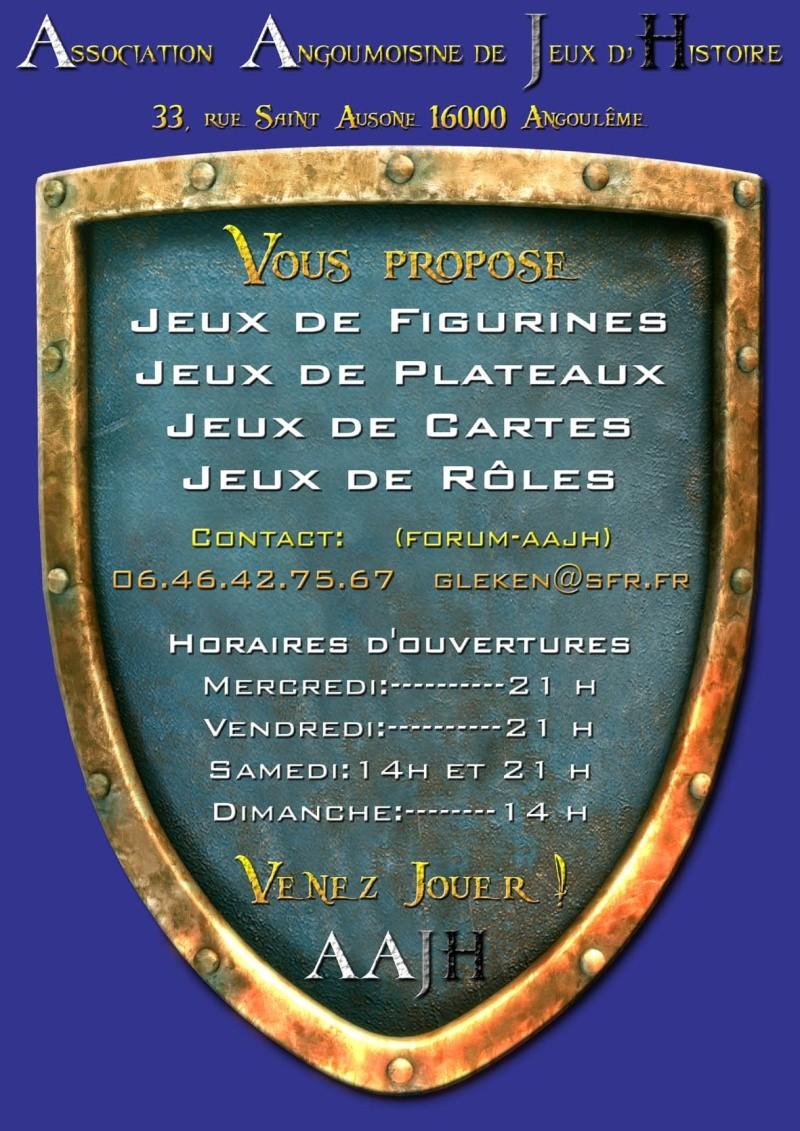 Affiche porte d'entrée AAJH Aajh_p12