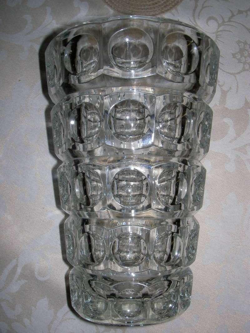 Large sklo union glass = ID: Rudolf Jurnikl, Sklo Union 1961 Sany0010