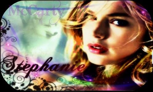 El pequeño tallercitooo de Katherine  ^^ Firma210