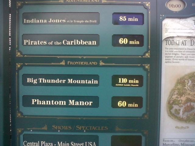 Prévision des affluences pour Disneyland Paris - Page 40 Img00910
