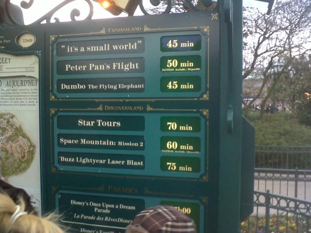 Prévision des affluences pour Disneyland Paris - Page 40 Img00911