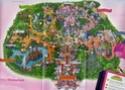 Le Plan des 2 Parcs Disney - Page 14 Img00210