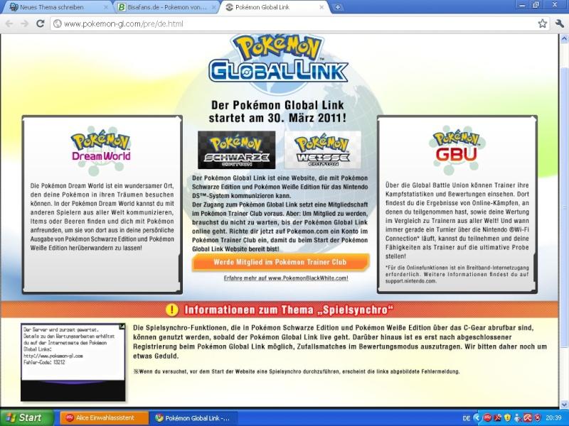Global Link startet am 30.03.2011!+ Kleine Erinnerung Lulu_b10