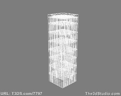 [SoA]The Skyscraper Idea Ce61f210