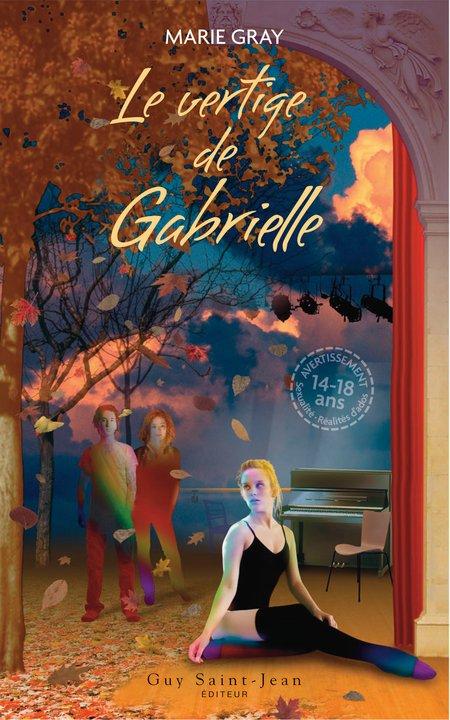 [Gray, Marie] Le Vertige de Gabrielle 39935_10