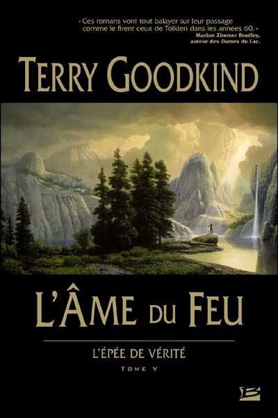 [Goodkind, Terry] L'Epée de Vérité - Tome 5: L'âme du feu Goodki10