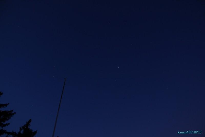 les étoiles du Chateau  2011_012