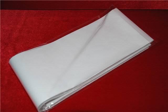 Бумага для папильоток (пр-во Финляндия ) 5ffdd210