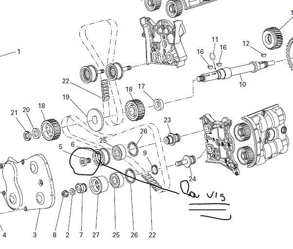 LEGEND MOTOR SPORT à Mouans sartoux - Page 2 Captur17