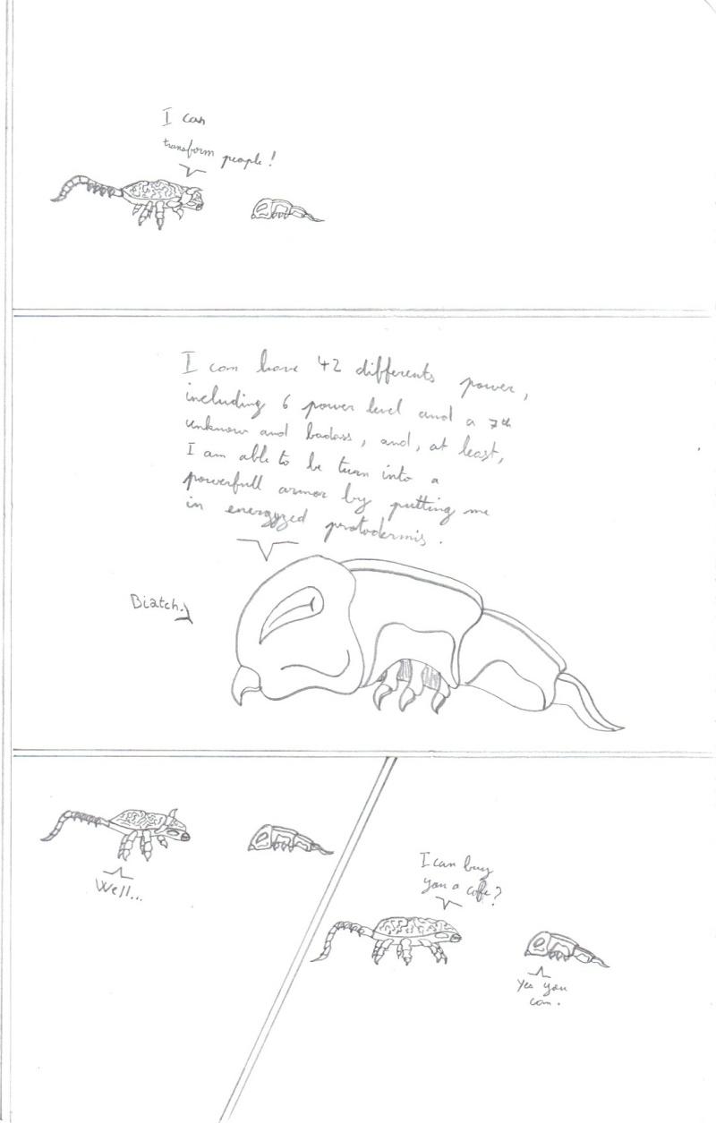 [Fan-Art] Pnicful's Arts, un grand merci d'avoir voté pour moi! - Page 5 21-02-10