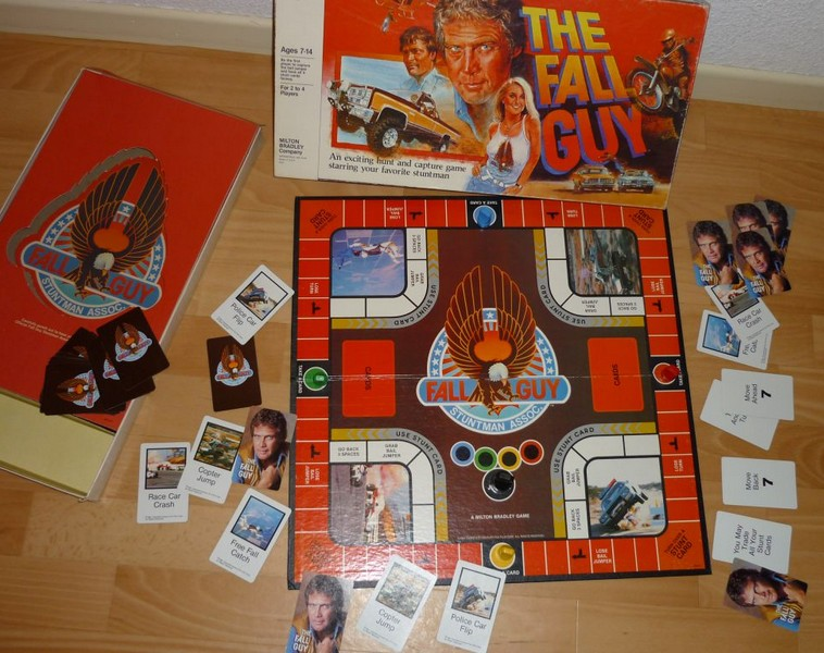 L'homme qui tombe à pic (multi) 1981 Big_ph23