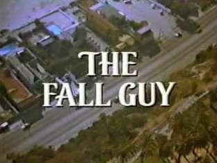 L'homme qui tombe à pic (multi) 1981 Fallgu10