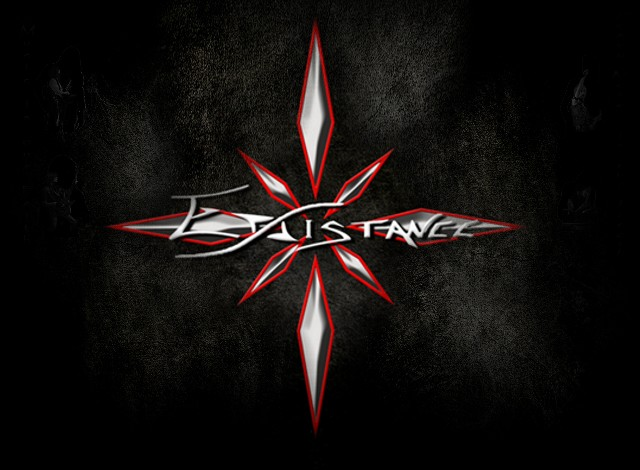 EXISTANCE Exilog10