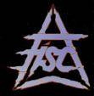 FISC Logo10